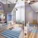 pokój dla dziecka jaki najlepszy